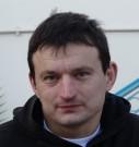 p.klapatauskas