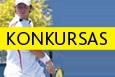 tenisopiramidelt_baneris