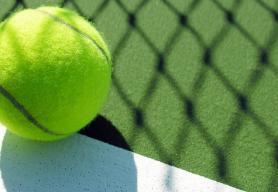 teniso_triukai._apsilimas