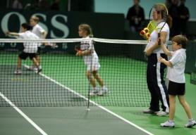 tenisovaikai2