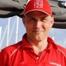 Oleg Tarasov