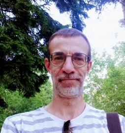 Edas Stakionis