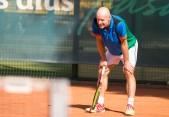 Teniso Piramidės vasaros sezono finalai   2019